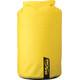SealLine Baja 40l Dry Bag yellow